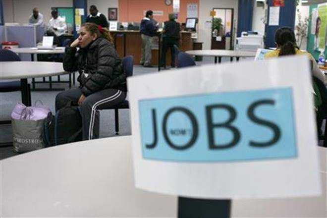 US jobless , us, jobs, jobs in us, us economy, Presidents Day holiday