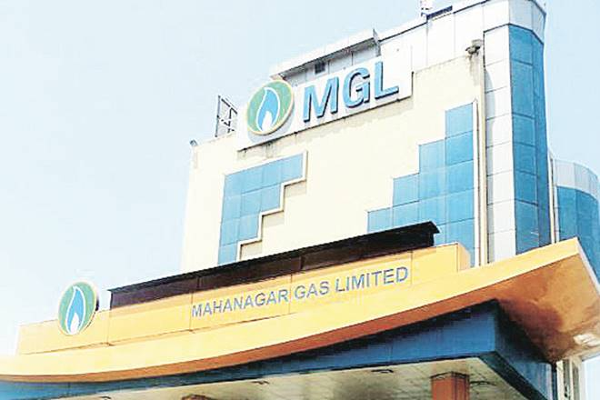 Mahanagar Gas,Mumbai,Rajeev Mathur,CNG stations,pipeline connectivity, news onMahanagar Gas