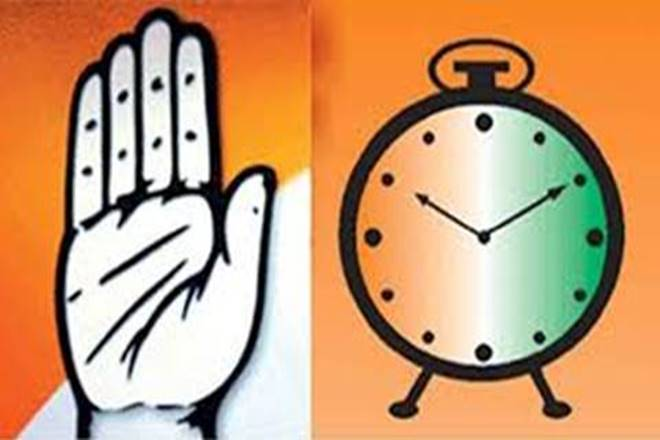 Congress-NCP alliance: Former friends likely to join hands again to secure all anti BJP votes
