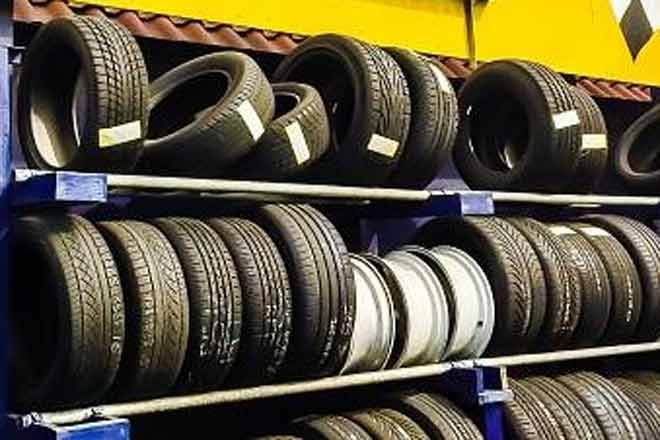 Carbon Black shortage, ATMA, China, carbon black manufacturers,  domestic industry, tyre production, raw material, natural rubber