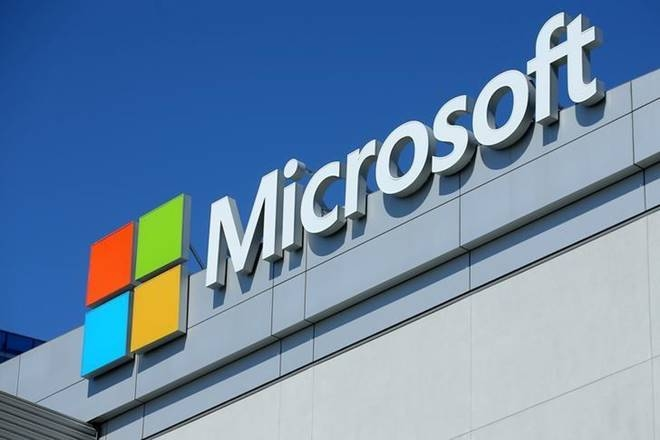 Microsoft, Indian languages, e-mail addresses, it sector, it industry, it company, microsoft, it giant microsoft, Artificial Intelligence