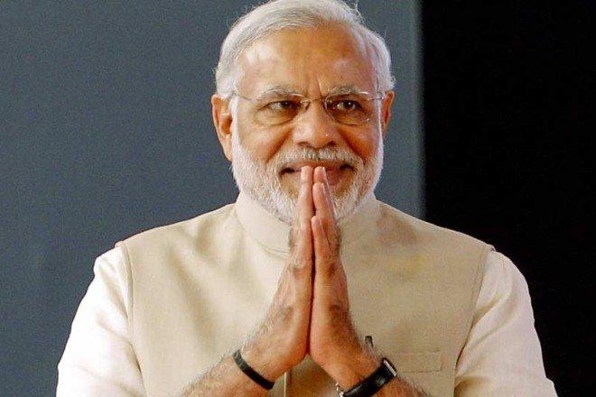 PM Narendra Modi,PM Modi,Delhi's Talkatora Stadium,Prime Minister Modi,Pariksha Par Charcha,CBSE,Narendra Modi App, MyGov App