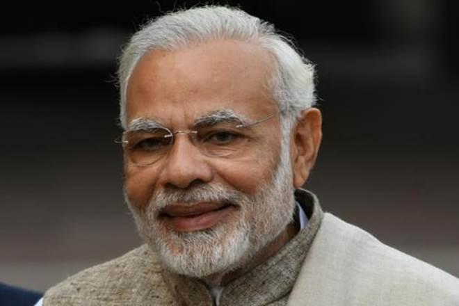 narendra modi, pm modi, subsidy bill, lok sabha elections, lok sabha polls, 2019 elections, upcoming elections, budget, union budget 2018, budget deficit, economy, subsidy expenditure