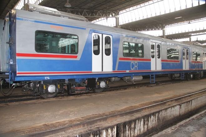 Budget 2018: Railway budget for maharashtra