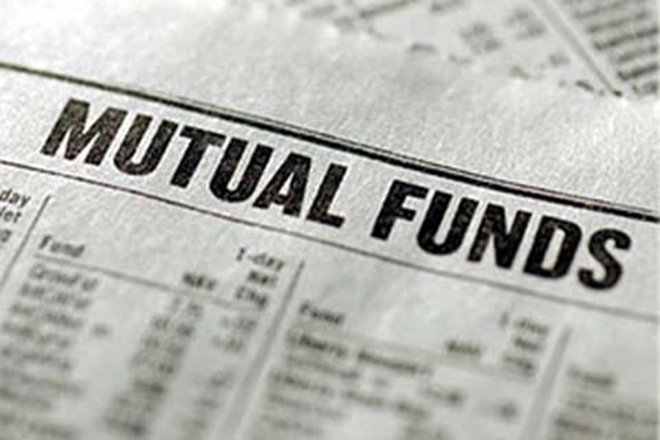 Mutual funds, Mutual funds investment, LTCG tax, long term capital gains, investors