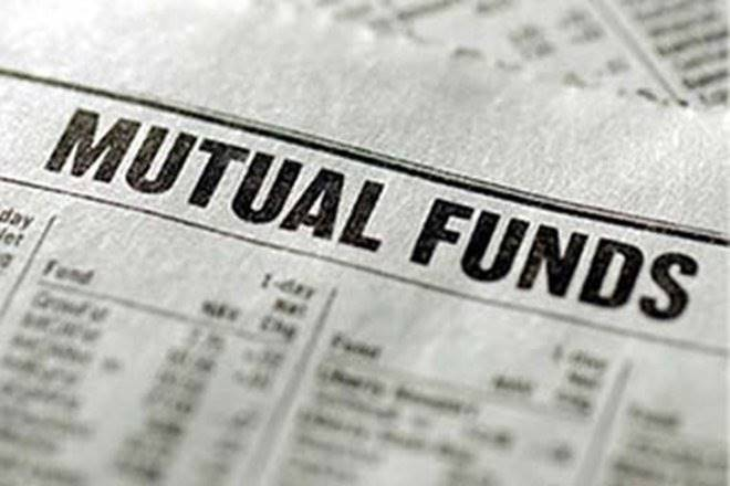 Budget 2018: The finance minister has re-introduced long term capital gains (LTCG) tax for equity and equity-oriented mutual funds in the Budget.