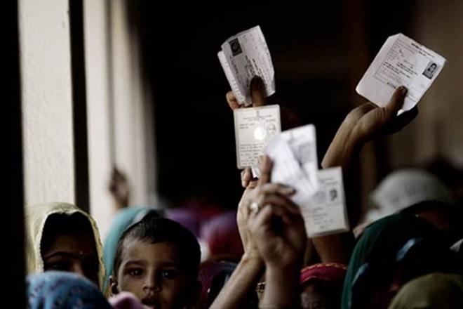 nagaland election 2018
