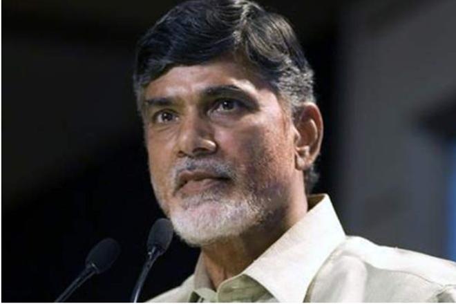 Chandrababu Naidu,Andhra Pradesh Chief Minister,Central government,Special Category Status,TDP,YSR Congress, bjp,Narendra Modi government
