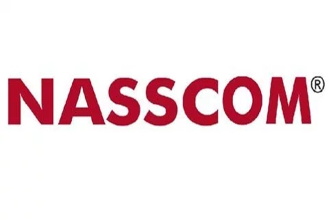 Nasscom, IT industry, R Chandrashekhar, World Congress on Information Technology, Indian IT services players, Tata Consultancy Services, WIPRO, INFOSYS, Digital at Scale
