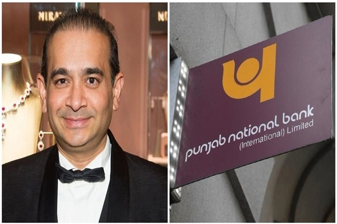 Nirav Modi fraud case, Punjab National Bank, PNB Fraud case, Fraud case, Diamond Fraud case, diamond and jewellery trade