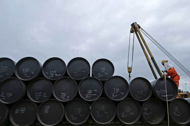 Oil, share market, Mideast tensions, global equity market, crude