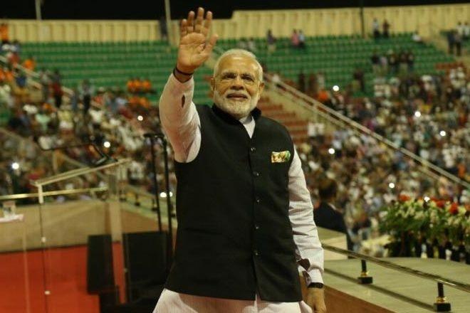 ओमान, प्रधानमंत्री नरेंद्र मोदी, नरेंद्र मोदी, ओमान दौरा, भारत ओमान रिश्ते