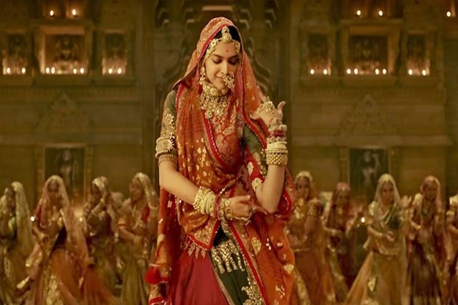 Padmaavat box office collection, padmaavat, padmaavata box office, padmaavat release date, padmaavat songs, padmaavat story, deepika padukone