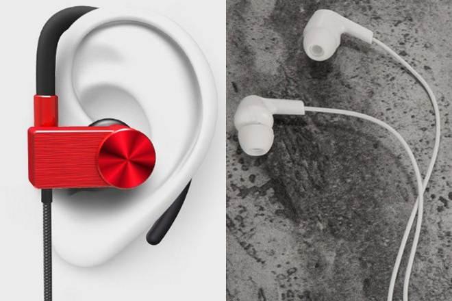 RiverSong Soundfit,RiverSong Soundfit earphone,RiverSong earphone, soundfit earphone, soundfit2, deep bass earphone,RiverSong deep bass, riversong fitness earphones
