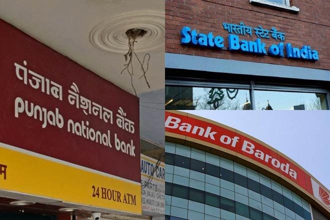 SBI, Bank of Baroda,PNB,Goldman, PNB fraud,Narendra Modi,Rahul Jain,State Bank of India,National Stock Exchange