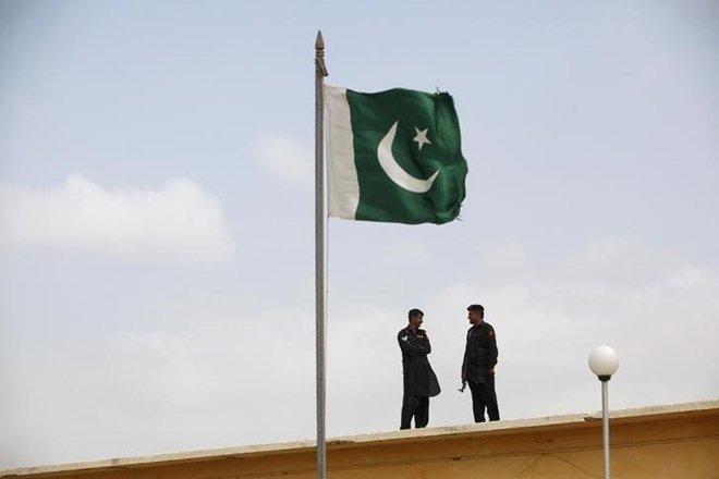 india, pakistan, us, pakistan terror financing, Hafiz Saeed, unsc