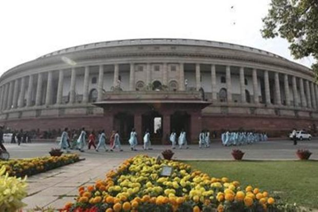 parliament, parliament to have creche, creche, maneka gandhi, Women and Child Development
