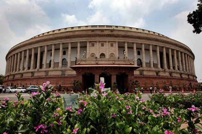 rajasthan bypolls, parliament elections, rahul gandhi, pm narendra modi, sonia gandhi, bjp, congress