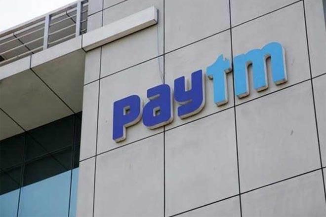 paytm, online shopping, paytm mall, paytm store in new delhi, alibaba, alibaba playbook, online business, online retailer, Paytm Ecommerce, ecommernce, Alibaba Group