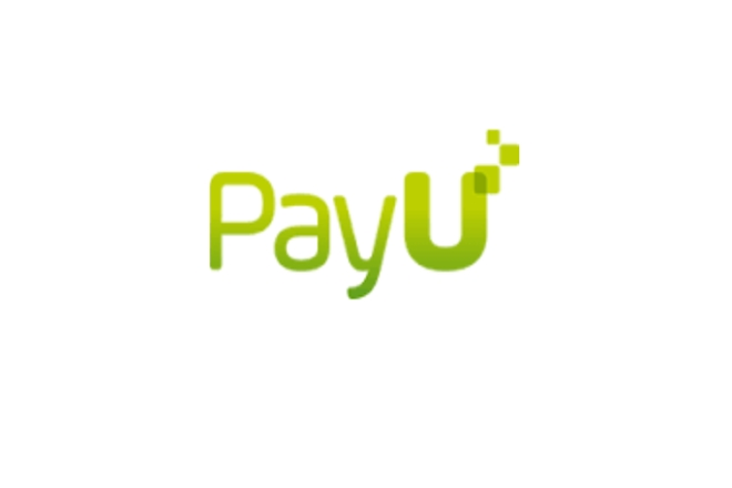PayU India,NBFC route,consumer credit,Reserve Bank of India,Lazypay product range,digital wallets,NBFClicence,Naspers