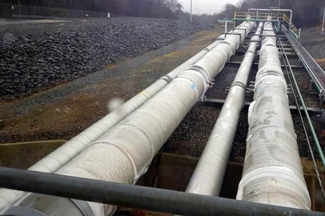 Petronet LNG,Prabhat Singh,Gujarat,LNG vehicles,Paris Convention, india,Delhi,Thiruvananthapuram