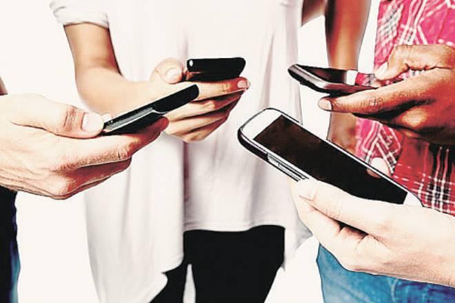 Telco subscriber, COAI,Bharti Airtel, vodafone,Idea Cellular, telenor,Maharashtra, reliance jio,Aircel