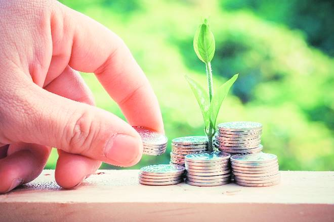 MSME financing, MSME, economy, india, loans, small businesses