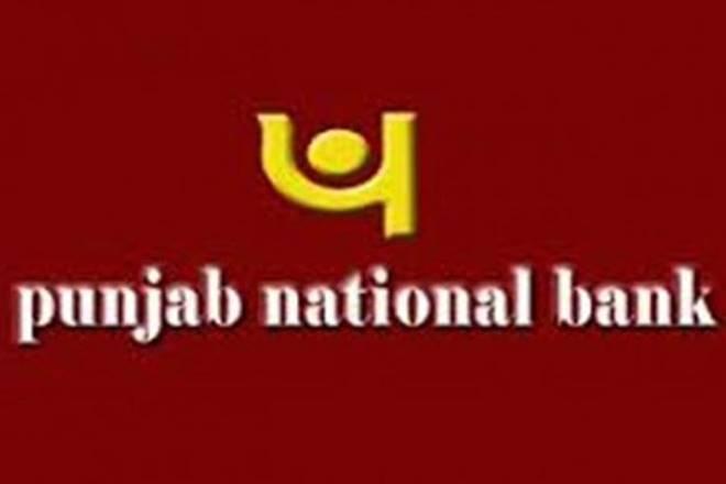 Punjab National Bank, mutual funds,HDFC MF,UTI MF,Aditya Birla Sun Life,Franklin Templeton,Value Research