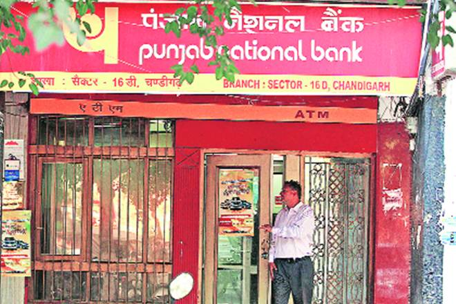 Punjab National Bank,Punjab National Bank gets buy, PNB buy tag,Punjab National Bank buy tag,Edelweiss