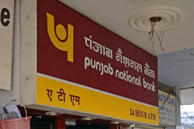 PNB, PNB shares, PNB stock, PNB shares fall