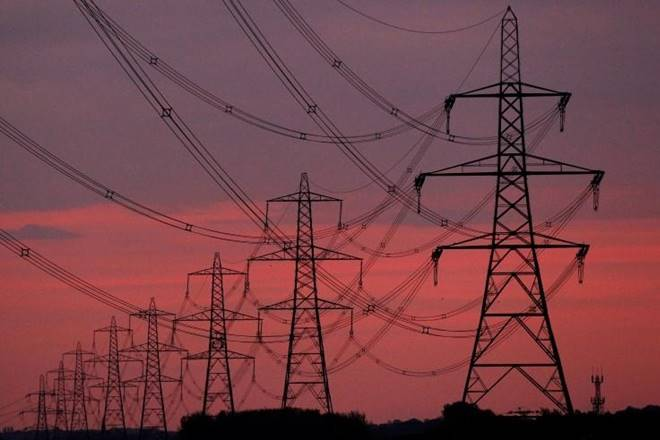 power tariff, power sector, economy, india, tamil nadu, india
