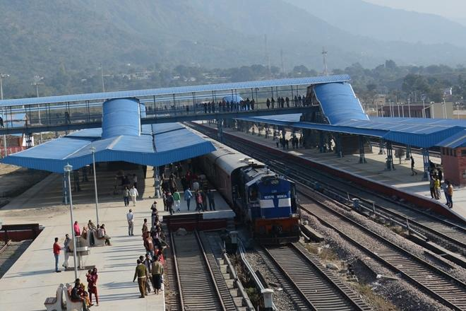 Indian Railways has got a big boost from the Cabinet meeting today