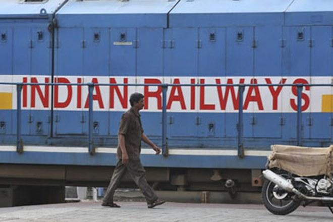 Budget 2018: Operating ratio of Railways