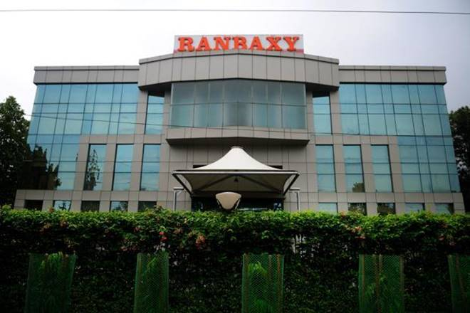 ranbaxy case, ranbaxy daiichi case, delhi high court ranbaxy daiichi case