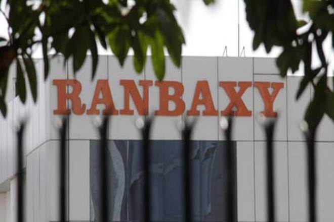 Ranbaxy,Religare Enterprises,Fortis Healthcare,SFIO,Singh brothers,Malvinder Mohan Singh,Axis Bank, yes bank