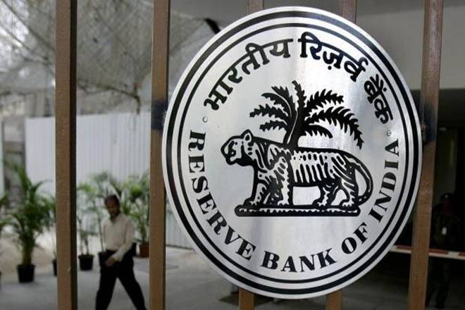 RBI, bad loans, revival plans, economy, banking sector, central bank