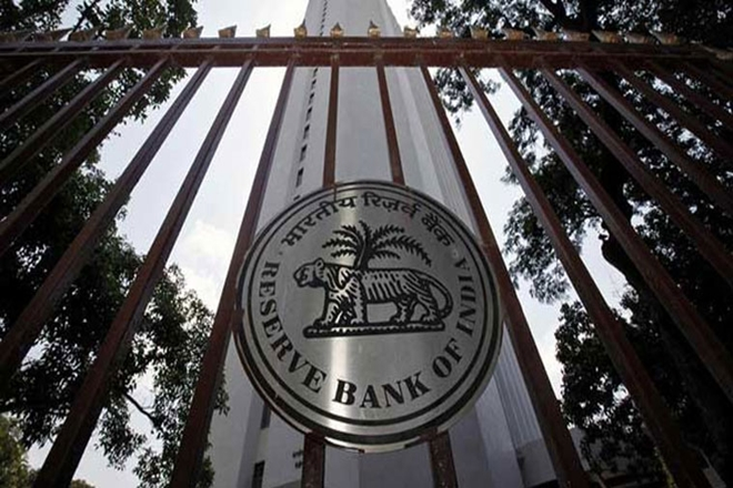RBI,loan registration number,FOMC meeting,global markets,US Treasury yield,Indian companies,foreign currency bond
