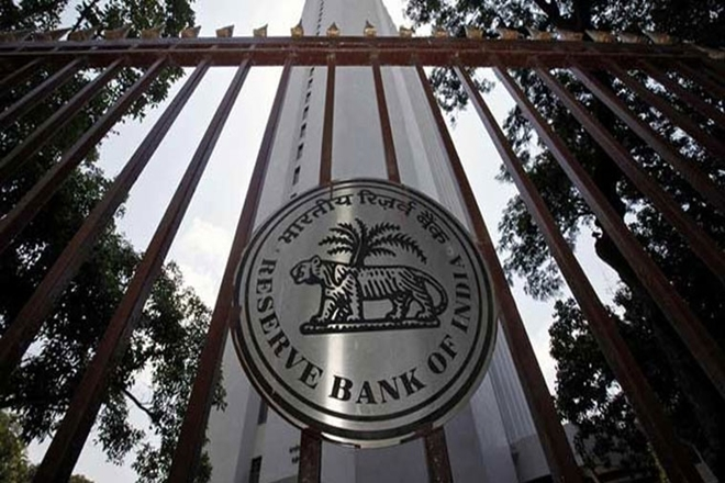 rbi, central bank, bonds, reserve bank of india, Federal Bank. laf, US Treasury