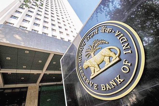 RBI Monetary Policy, market sentiment,RBI's Monetary Policy Committee,monetary policy,Yes Bank,Minimum Support Prices