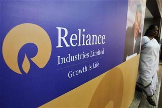 reliance industries, andhra pradesh, andhra pradesh reliance investment,Reliance Infocomm, RIL