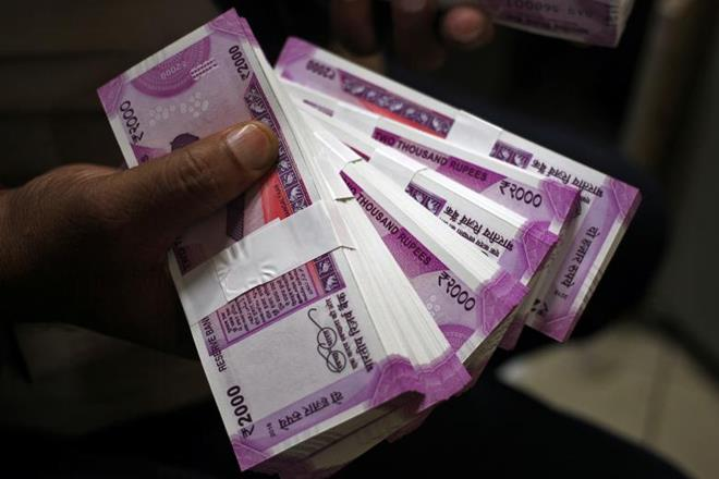 tamil nadu loan for rural business, loan for rural enterprises, world bank loan for tamil nadu