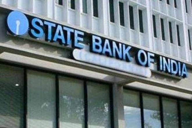 SBI stock, SBI, BANKING SECTOR, BANKS, INDIA