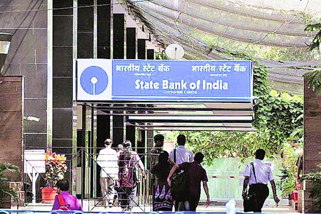 SBI,State Bank of India,Mrutyunjay Mahapatra,Bankchain,blockchain-based solutions