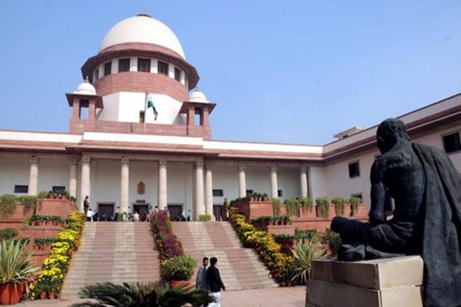 Supreme Court, Delhi HC, judicial officers, ADJs
