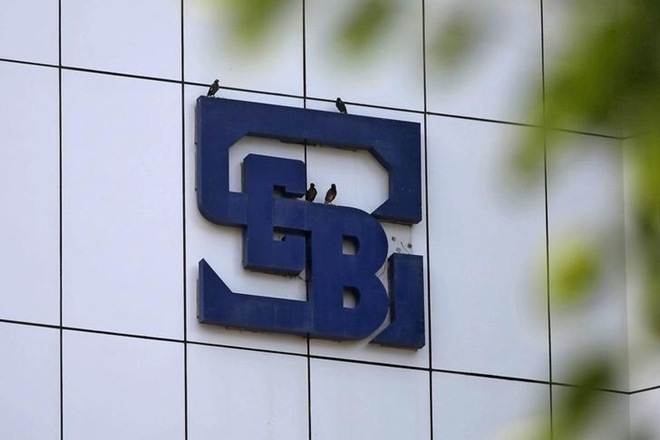 Sebi, loan default disclosure, Nirav Modi, PNB, Punjab National Bank, loan default
