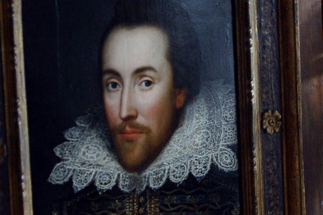 shakespeare stolen content, william shakespeare, shakespeare content, did shakespeare copy poems, shakespeare case on copy, shakespeare plagiarism content