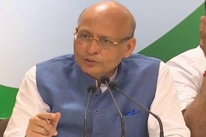 income tax, abhisekh singhvi, abhisekh singhvi wife, nirav modi, nirav modi fraud case, PNB fraud case