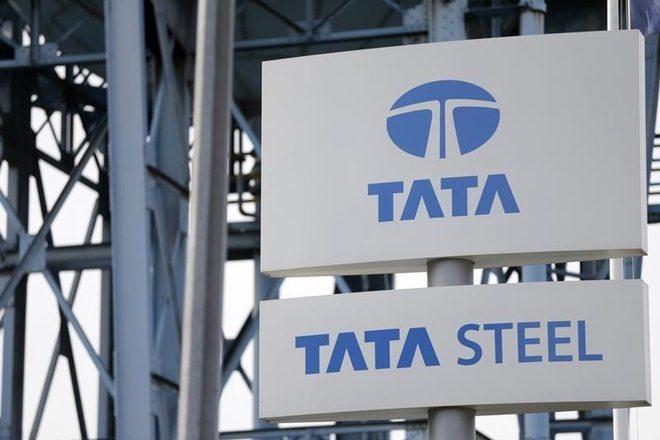 tata steel, Tata Steel profit, tata profit, tata group, tata steel two fold jump, tata power