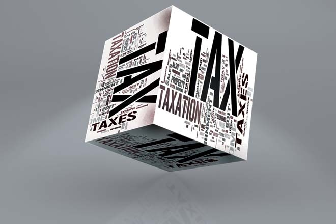 Tax department,GST grievance redressal system,IT infrastructure for GST,GSTN system,GST Network,TRAN 1,TRAN-1 forms