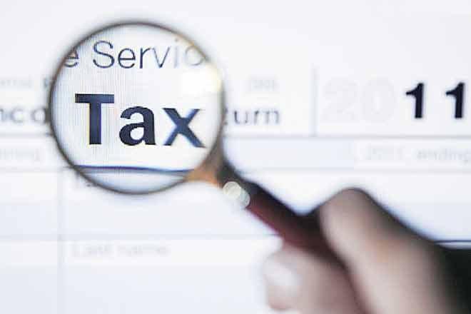 foreign investors, MAT,minimum alternate tax,foreign institutional investors, FII,foreign portfolio investors, FPI